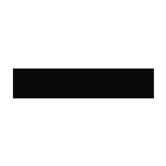Klienta Home&You logo melns