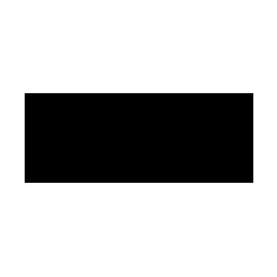 Klienta Mobilo Logo Melns