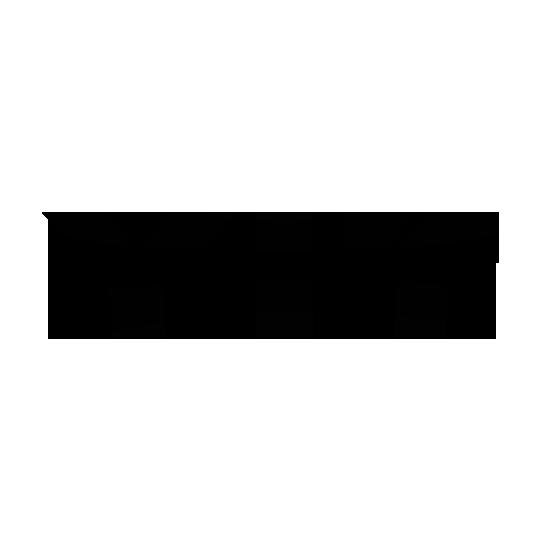 Klienta YIT logo melns