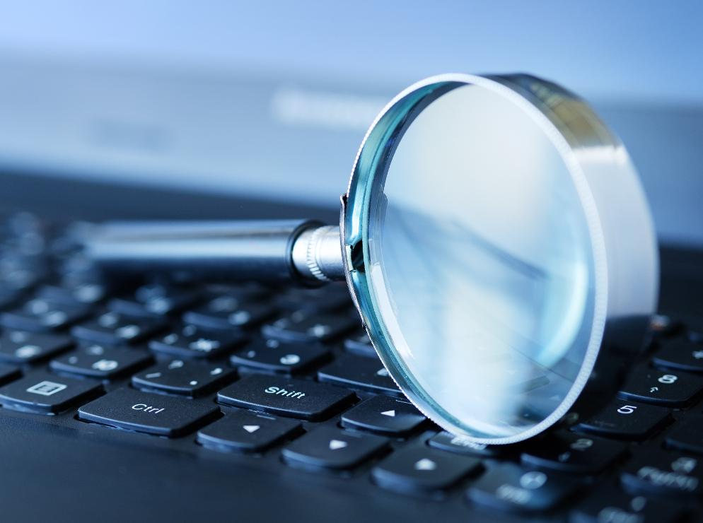 SEO optimizācija. SEO audits un mājaslapas optimizācija.